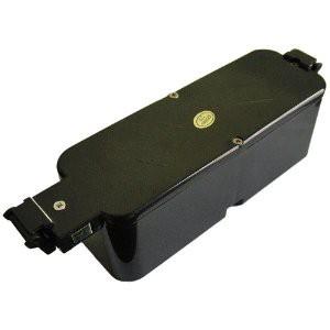 Ersatzakku für Auto Cleaner 14,4V 1500mAh original H2Ole