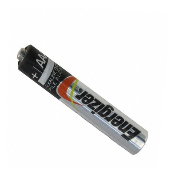 aaaa Energizer Batterie
