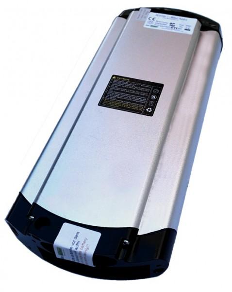 36V / 640Wh) Lithiumakku inkl. Einbau in Ihr altes Gehäuse Kreidler RCEE Umweltrad