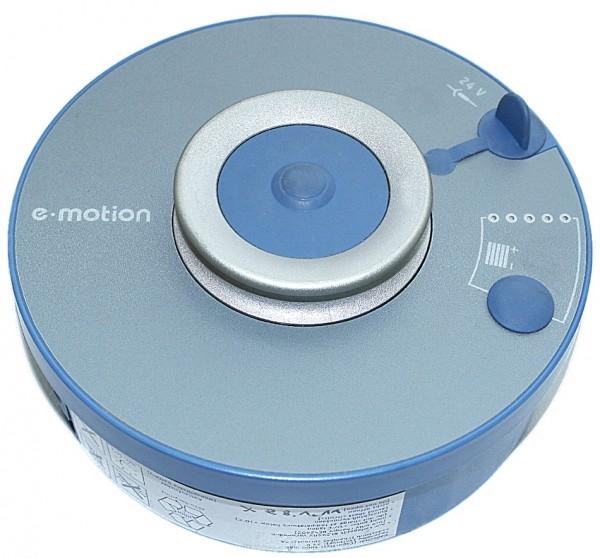 Akkureparatur Alber e-motion e motion emotion M12-D.0 M12 24 Volt Ni-MH Akku