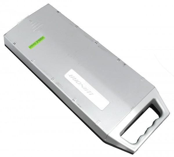 29,4V / 26,6V LiMn 10AH (266Wh) Akku für Winora BP-L2410SH1 inkl. Einbau (Protanium)