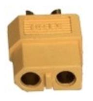12V (13.2V) LiFePo4 - Akku 9,6AH (118Wh) inkl. 10A (120W) BMS - Elektronik