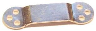 Akkuverbinder, Typ AA
